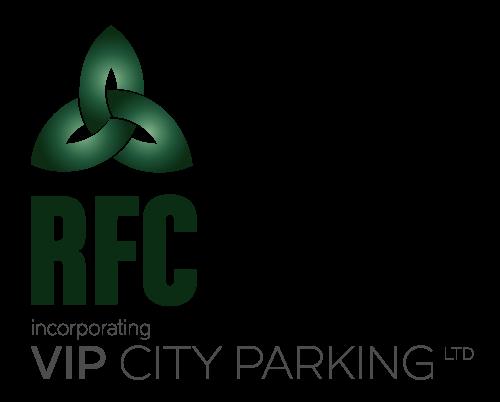 RFC Car Park Management