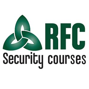 RFC-security-courses-logo-300x300