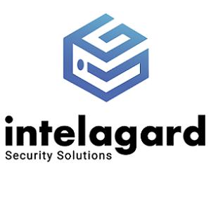 intelagard-logo-300x300-001