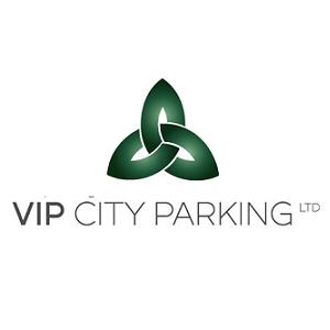 logo-vip-city-parking-300x300-001
